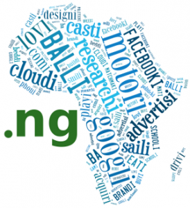 register-ng-domain-name-274x300.png